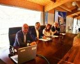 La Comunidad destaca a Cartagena como foco de atracción académica también en verano
