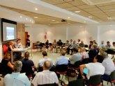 La aplicación de la Comunidad para incidencias ambientales en el Mar Menor resuelve con éxito en 48 horas las alertas comunicadas