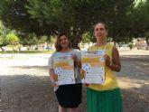 El Ayuntamiento de San Javier se adhiere a la campaña preventiva contra el mosquito tigre