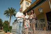 La UPCT presenta un libro para dar a conocer la diversidad arborea de Cartagena