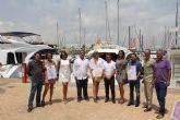 San Pedro del Pinatar celebrará el I Certamen de Diseñadores Emergente