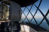 La alcaldesa pide a la Autoridad Portuaria que aclare las dudas sobre la privatización del Faro de Cabo de Palos