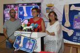 Jumilla volverá a ser capital del donante con una nueva edición de 'Está en nuestra sangre'