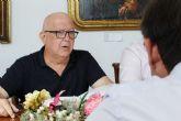 Manuel Padín: 'no hay que menospreciar el daño que un ROP anticuado puede ocasionar a la vida política de un municipio'