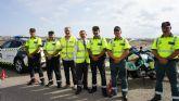 Tráfico prevé 210.000 desplazamientos en las carreteras de la Región durante la Operación Especial Primero de Agosto