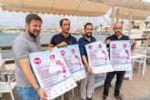 El festival Cabo de Pop 2019 conciencia sobre la limpieza de las playas y el uso de vasos biodegradables