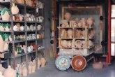 La Comunidad Autónoma aprueba una línea de subvenciones para asociaciones de artesanos ante la pandemia por el COVID-19