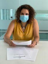 Creación de una bolsa de trabajo para contrataciones de personal laboral o funcionario interino en el Ayuntamiento de Torre Pacheco