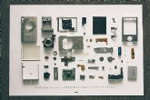 'Servicio Técnico.org', reparación de todo tipo de electrodomésticos en un solo click