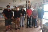 El Museo del Mar acoge la exposición 'Descubre el piragüismo'