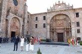 Sánchez señala la XXI Conferencia de Presidentes como vía de impulso de una recuperación inclusiva post COVID-19