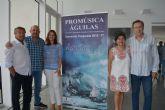Promúsica presenta una programación que se sitúa entre las quince mejores de España