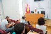 El Consejo Rector de la ADLE aprueba el nombramiento de Manuel Mora como nuevo gerente
