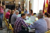 Padín: 'Castejón logra que la ADLE proponga a su candidato para la gerencia sin el voto ponderado de los grupos'