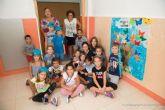 Se clausuran las Escuelas de Verano 2017 con aumento de participacion de escolares