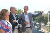 La Región alcanzará este año las 270.000 pernoctaciones de turistas atraídos por su oferta de salud y bienestar