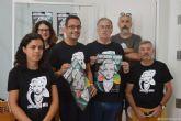 Cartagena volverá a ser negra del 4 al 8 de septiembre