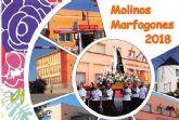 Molino Marfagones vivirá sus fiestas patronales del 7 al 16 septiembre