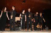 El ICA financia un concierto de la Orquesta Sinfónica Con Forza que se celebrará el próximo 19 de octubre