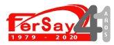 Fersay lanza en septiembre su nuevo catálogo de marca propia