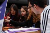 350 jóvenes de toda España alcanzan la final del programa de emprendimiento Young Business Talents