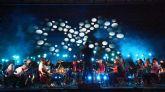 ¡¡Vamos de guateque!! Concierto de la Asociación Banda de Música de Calasparra