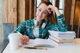 Educar en calma explica la nueva realidad y formación