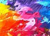 Decoran: Consejos interesantes para pintar con éxito paredes y techos