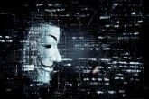 Amazon, Correos o el SEPE, los últimos casos de phishing: cómo detectarlos y evitar caer en sus redes