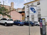 Limusa informa de la vuelta a la normalidad en el pago por estacionamiento regulado a partir de este miércoles 1 de septiembre