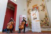 Artistas locales, nacionales e internacionales se darán cita en una nueva edición de Clásicos en el Museo