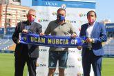 2VM continúa con su apuesta por el deporte regional uniéndose al UCAM Business Club