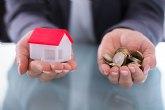 Los Modelos de Valoración Automatizada crecen y se consolidan definitivamente en el sector inmobiliario