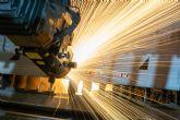 El 75% de las empresas del sector industrial y de fabricación ha aumentado sus inversiones en la nube debido a la pandemia generada por la COVID-19