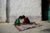 Acción contra el Hambre prepara la reanudación de sus actividades en Afganistán