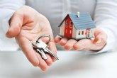 Un nuevo paradigma inmobiliario para la 'vuelta a la oficina' en septiembre
