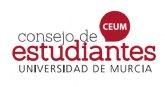 El estudiantado denuncia que la ´ley Castells´ supone un atraso en democracia y derechos estudiantiles