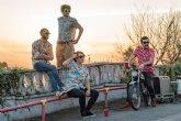 Tigre y Diamante estrena el viernes nuevo single