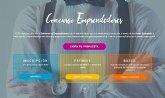 IEBS amplía el plazo de inscripción para la 11a edición del Concurso de Emprendedores
