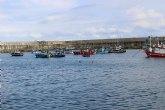 Agricultura, Pesca y Alimentación convoca subvenciones por 520.000 euros para entidades asociativas del sector pesquero