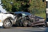 La operación retorno se salda con 5 muertes encarretera: factores de riesgo