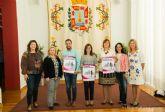 Unas jornadas orientaran a mujeres del municipio en la gestion empresarial