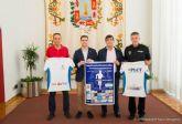 El proximo domingo llegara la septima edicion del Cross Benefico San Leandro