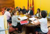 Un contrato centralizara el mantenimiento de la climatizacion en edificios municipales de uso no administrativo