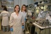 Alumna de la UPCT contratada por el Cetenma optimiza la producción de biogás en digestión anaerobia
