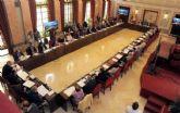 El Defensor del Pueblo obliga al Ayuntamiento de Murcia a abrir la participación en el Consejo Social
