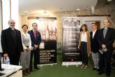 La Catedral acoge en noviembre el III Ciclo Internacional de Órgano