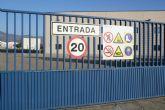 Se adjudica el contrato menor de servicio docente que permita impartir el curso sobre 'Limpieza en espacios abiertos e instalaciones industriales'