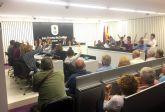 El Ayuntamiento torreño aprueba una bajada masiva de impuestos con la que dejará de recaudar unos 500.000 euros
