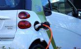 Los veh�culos el�ctricos pagar�n un 75% menos de impuestos en Alhama